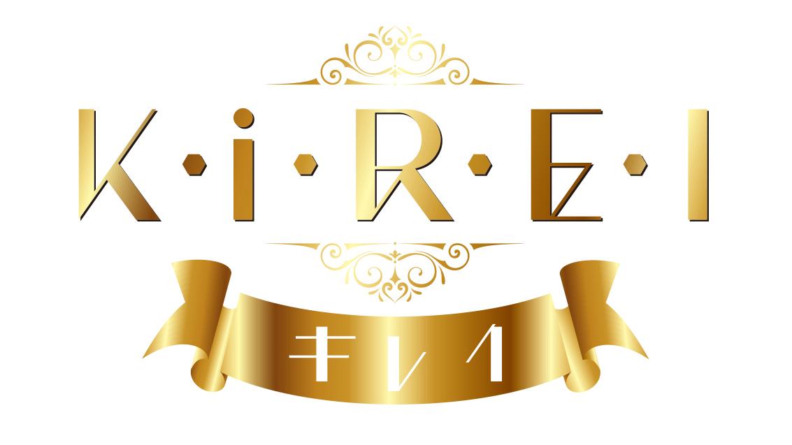 K・i・R・E・I